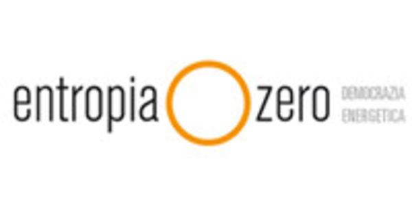 Entropia zero srl
