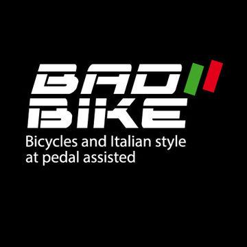 Italian Bike Srl