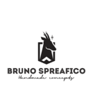 Bruno Spreafico
