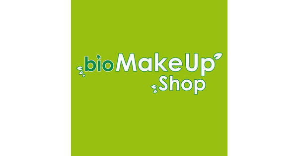 Bio make up shop