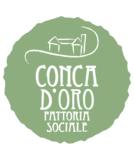Soc. Coop. Fattoria Sociale Conca d'Oro