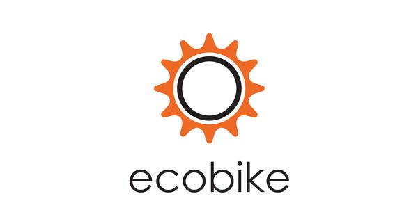 Ecobike s r l