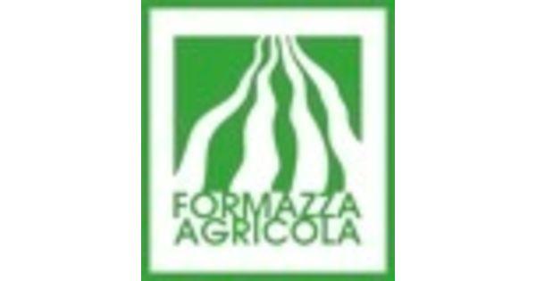 Formazza agricola sca