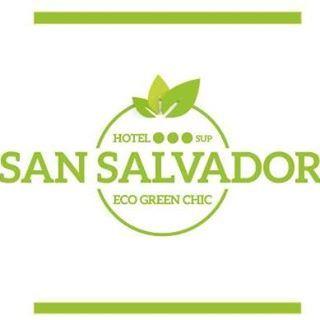 Hotel San Salvador di Poggi Salvatore e c snc