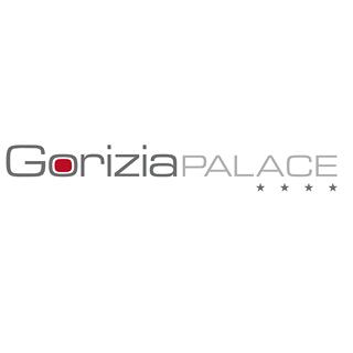 [CLONE] Best Western Gorizia Palace Hotel