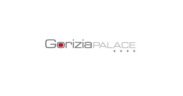 Clone best western gorizia palace hotel