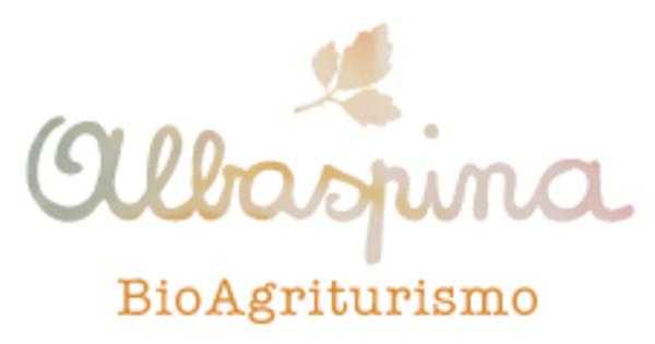 Azienda agrituristica albaspina di storato anna