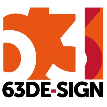 63DE_SIGN snc