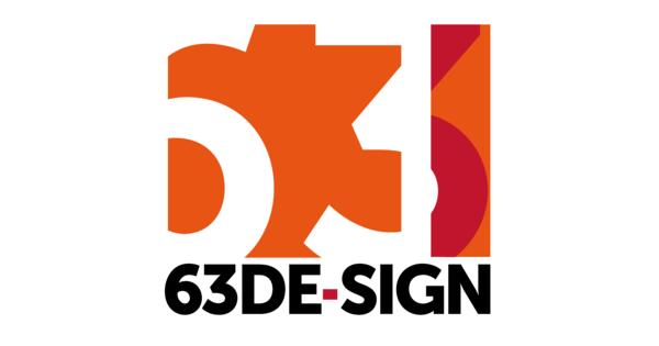 63de sign snc