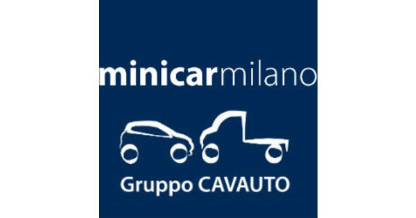 Minicar milano