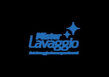 Mister Lavaggio srls