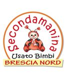 Secondamanina Brescia Nord