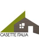 CASETTE ITALIA SRL