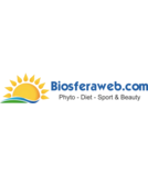 Biosferaweb srl