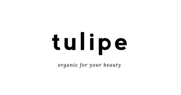 Tulipe di ometto giovanna