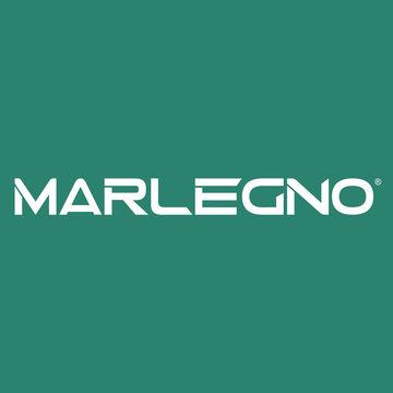 Marlegno