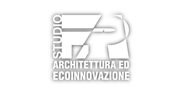 Studiofra architettura ed ecoinnovazione