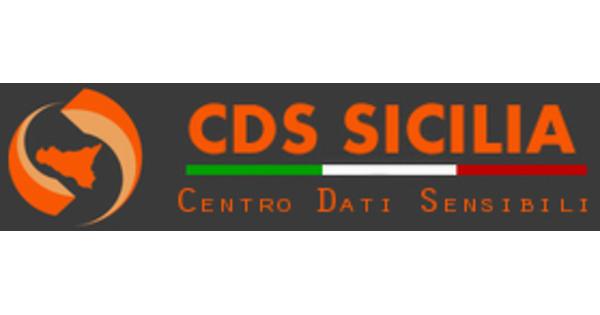 Cds centro dati sensibili