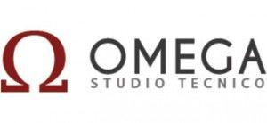 studio tecnico omega