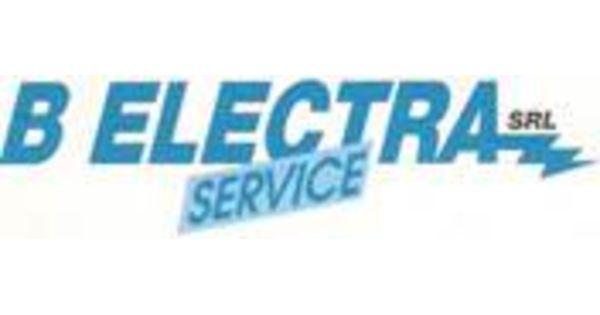 B electra service sas di bevilacqua ivo c