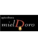Apicoltura MielDoro