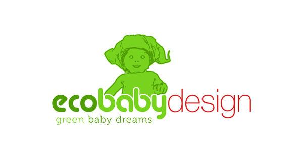 Ecobabydesign