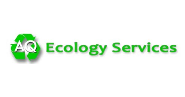 Aq ecology services sas