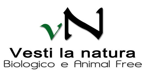 Vesti la natura