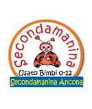 Secondamanina Ancona