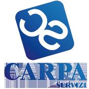 CARPA SERVIZI SOC COOP