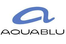 AquaBlu