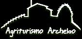Azienda multifunzionale agrituristica