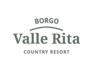 Valle Rita Società Semplice Agricola