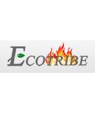 ECOTRIBE Tecnologia Abitativa Avanzata
