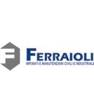 Ferraioli srl