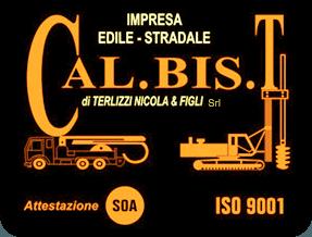 CAL.BIS.T. di Terlizzi Nicola & figli srl