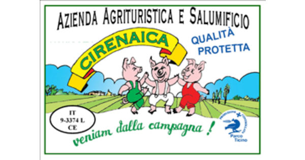 Az agri cirenaica s s di passerini s e g soc agr