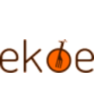 Ekoe Società Cooperativa