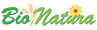 Bio Natura di Nava Stefania