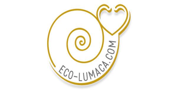 Eco lumaca
