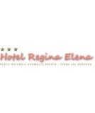 Hotel Regina Elena di Franchini Laura & c. sas