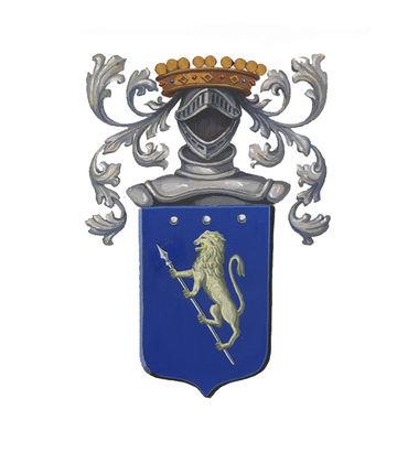 AZ. AGRICOLA PODERE DELLE ROSE DI FRANCESCA TAMBURELLI