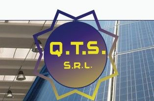 Q.T.S. S.R.L. Quality Technology Systems
