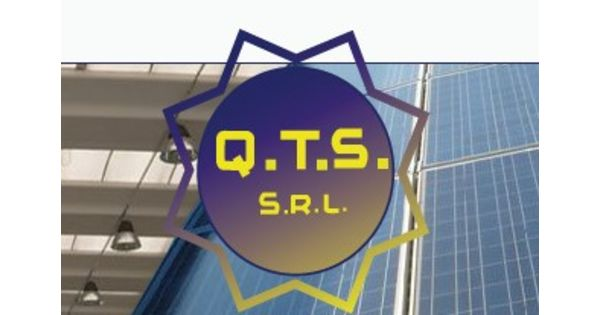 Q t s s r l quality technology systems