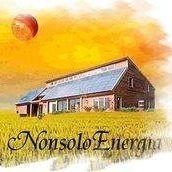 NonsoloEnergia srl