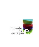 Mondo di Eutepia srl
