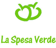 GreenProject Italia Srl