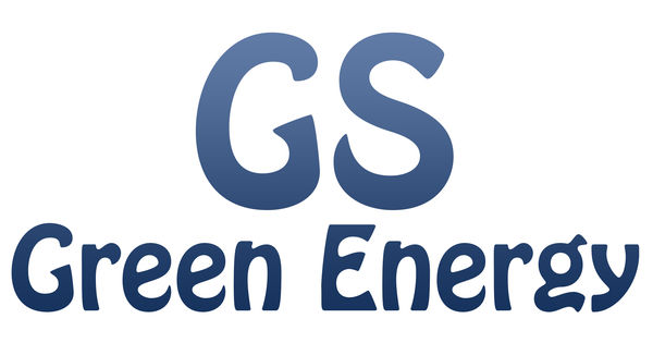 Gs green energy