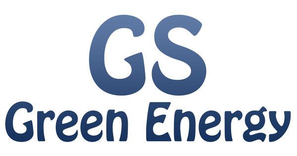 Gs green energy