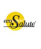 Spazio Ecosalute Srl